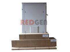 шкаф IP54  с упаковкой