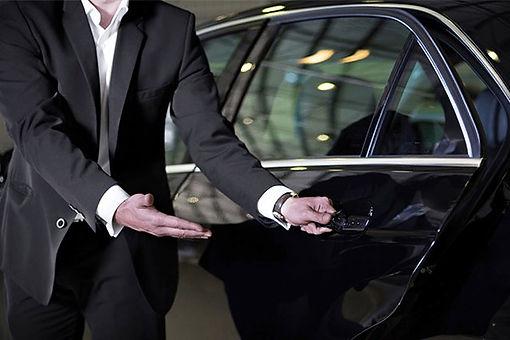chauffeur-VTC.jpg