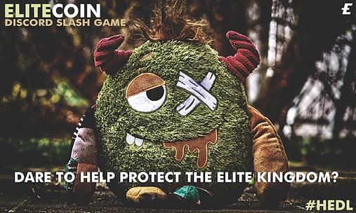 Elite_Slash_Game.png