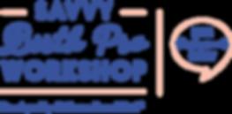 EBB_Savvy_Birth_Pro_Logo_Professionals_C