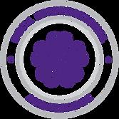 Birth Doula Trainer-Cirlce-Color-300dpi.