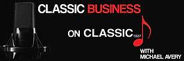 Classic Business.jpg