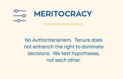 Meritocracy3