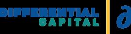 dc_logo (color).png