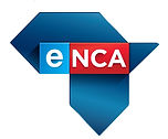 eNCA.jpg