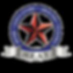 heat-logo_edited_edited.png