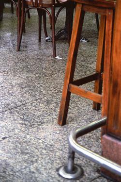 005_-_JPG_-_Gijón_Bar_taburetes_y_sillas_-_MYNT_peq