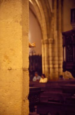 029 - JPG - Llanes Iglesia Mano - MYNT PEQ