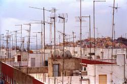 020 - JPG - Canarias Antenas - MYNT peq