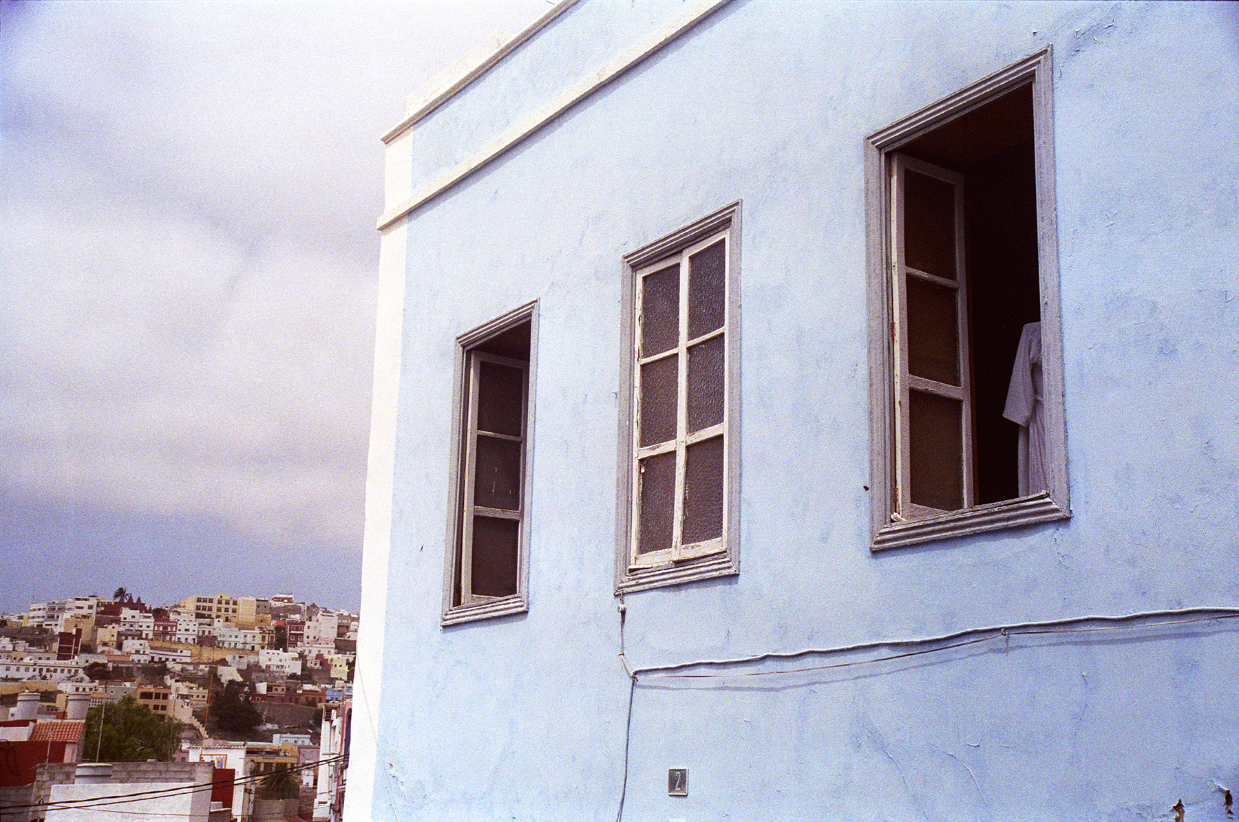021 - JPG - Canarias Ventanas - MYNT PEQ