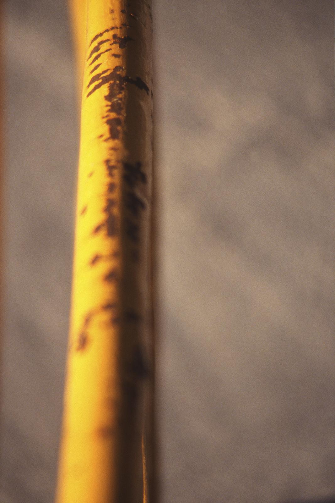 07 - I - 48 BIT - 4800 PPP - filtro desenfoque