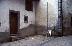 025_-_TIF_-_Llanes_Silla_rincón_-_MYNT