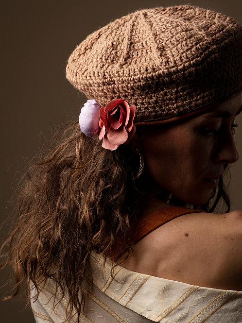 Basco - Crochet