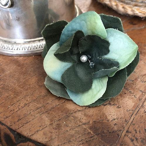 Fiore  verde - Small