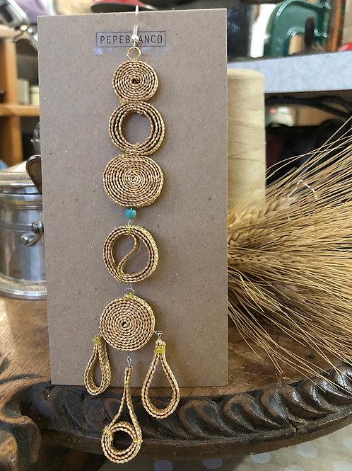 Jewels - Pendente Singolo