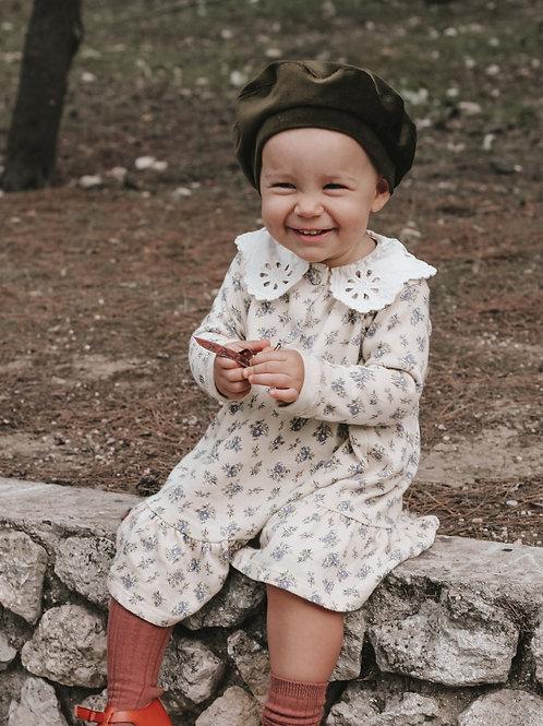Basco - Baby