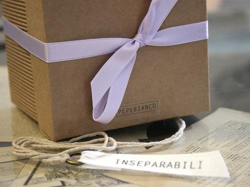 Love Box - Gift Card x2