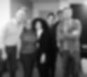 Justin Paul, adam gwon, chris miller, zina goldrich, marcy heisler, nathan tysen, songspace