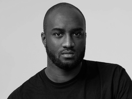What Can Fashion Designer Virgil Abloh Teach Us About Trademark Ownership & Licensing
