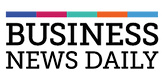 business-news-daily-logo-png.png