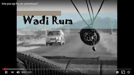 Wadi Rum video.png