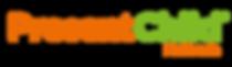 logo-presentchild.png