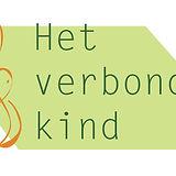 Logo-HVK-web-.jpg