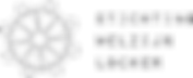 logo-welzijn-lochem.png