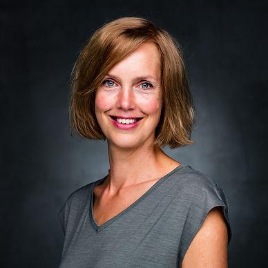 Ellen Heuven foto 1.jpg