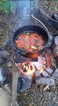 tomatensoep-op-vuur.jpg