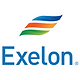 exelon-removebg-preview.png