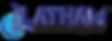 Latham_logo.PNG