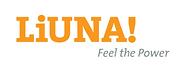 Liuna_logo.PNG