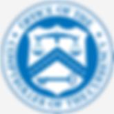 OCC_logo.PNG