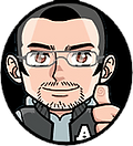 alexandre m the frenchy community manager, webmaster, référenceur web, micro-influenceur sur PACA et ailleurs
