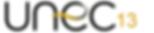 Union Nationale des Entreprises de Coiffure des Bouches du Rhône