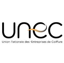 Union nationale des entreprises de coiffure