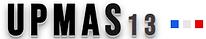 UPMAS 13 l'Union professionnelle des Métiers de l'Ameublement du Sud
