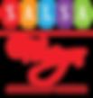 Salsa-con-Fuego-Logo-.png