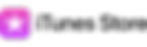 ITunes_Store_logo.png