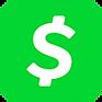 Cash_app_logo.png
