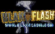 blakflash
