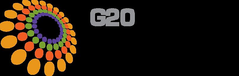 g20 year and Kai Analytics