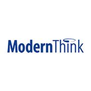 ModernThink.png