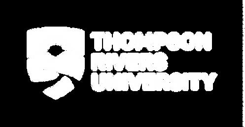 TRU and Kai Analytics