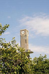 kai analytics | campus climate surveys