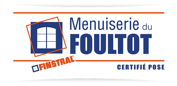 Foultot-logo.png