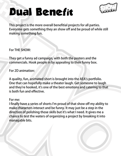 THE SHOW pitch bible0009.png
