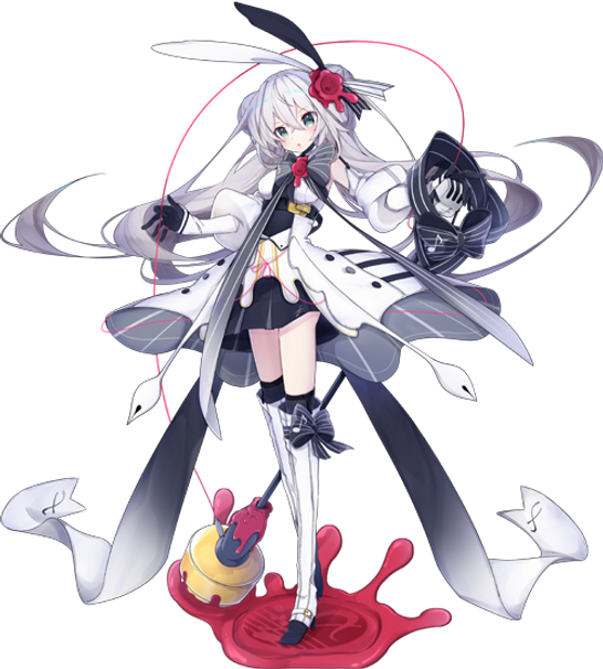 Eleanor Forte.png