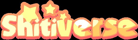 Shitiverse Logo.png